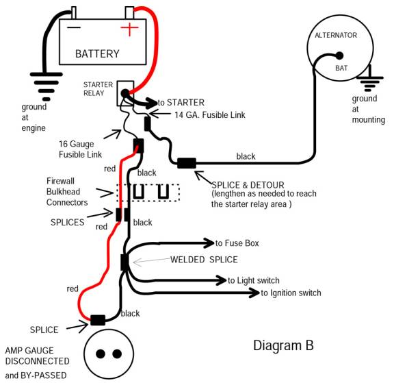 Ignition Wiring Diagram 1975 Dodge W100 furthermore 9769319 Need Confirmation Of Correct Starter Wire For Acr likewise 1g615 72 Monte Carlo Switches Ac I Thinking Blower Motor besides 1975 Corvette Power Window Wiring Diagram in addition Showthread. on 1970 chevy starter wiring